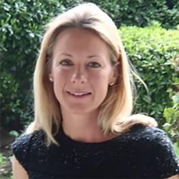 Image of Dr Katherine Mitchell